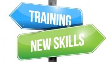 training_skills2